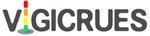 logo-vigicrues