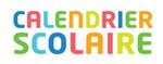logo-calendrier-scolaire