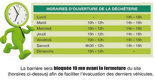 nvx-horaires