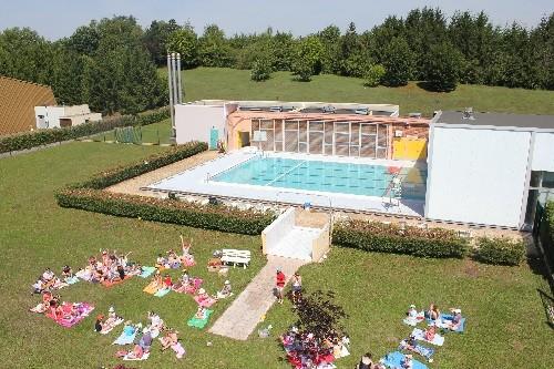 piscine03-11