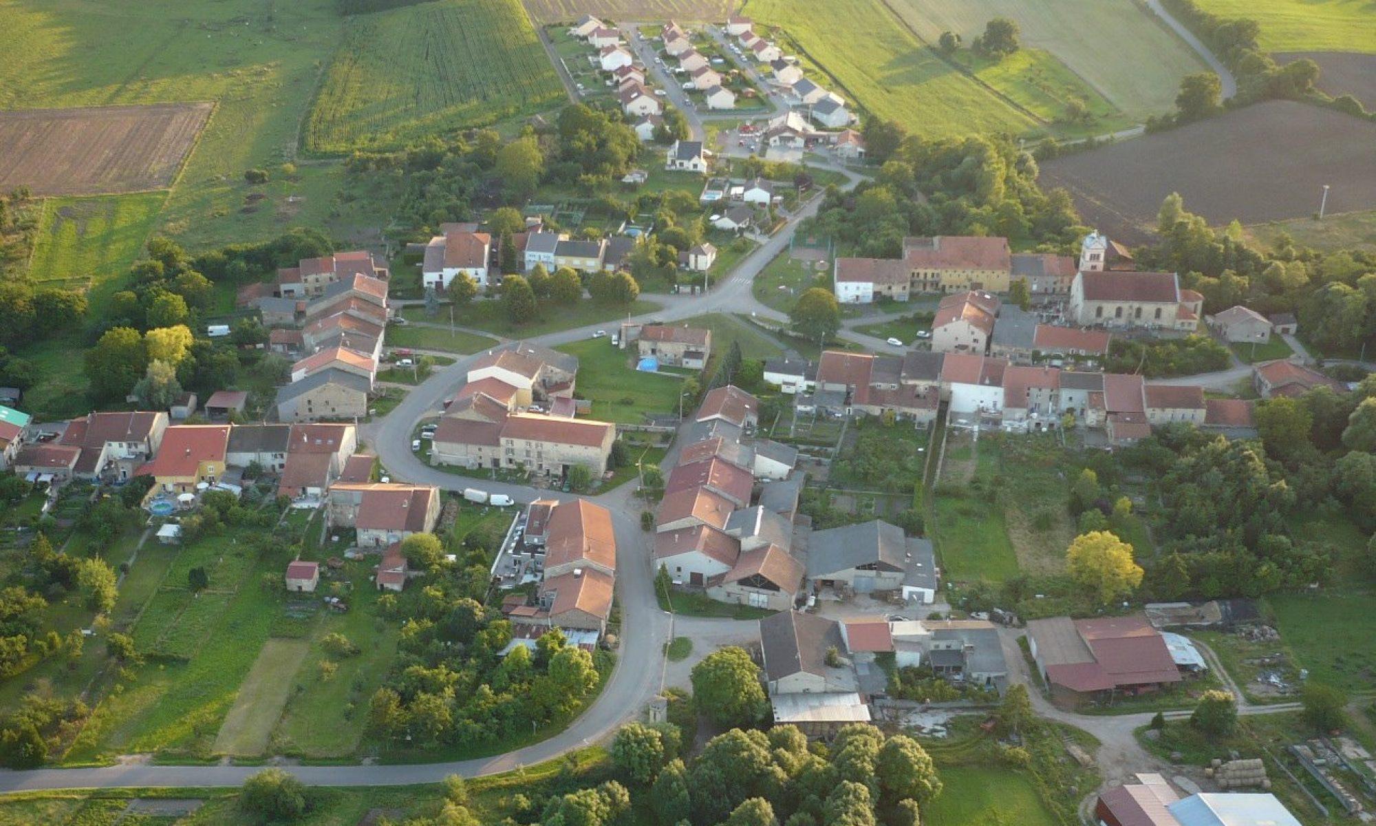 Guinkirchen